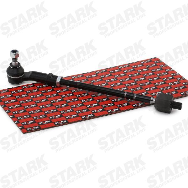 Steering tie rod SKRA-0250179 STARK — only new parts