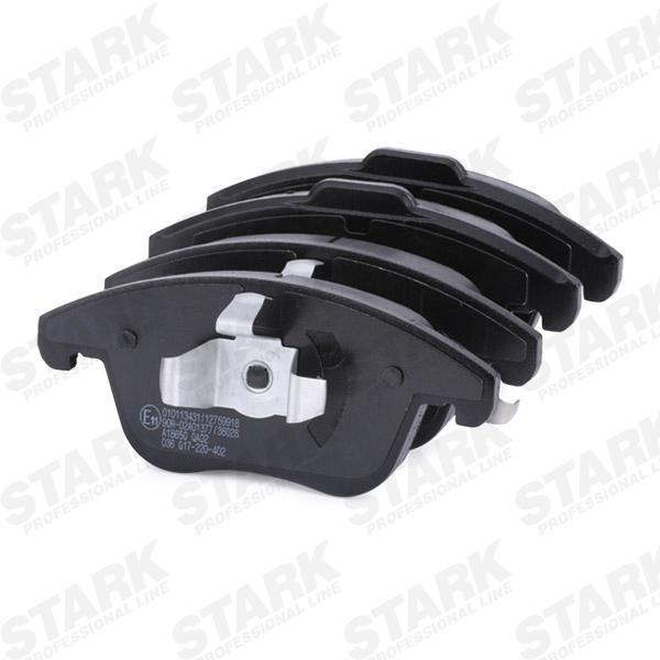 SKBP0011730 Bremsbeläge STARK SKBP-0011730 - Große Auswahl - stark reduziert