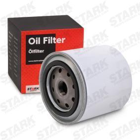 Oljefilter STARK SKOF 0860150 — Kjøp nå!