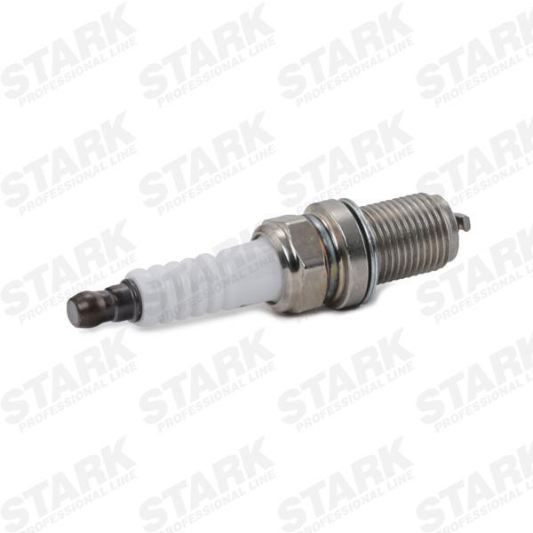 SKSP-1990065 Zündkerze STARK in Original Qualität