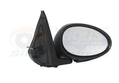Original Backspeglar 0211804 Rover