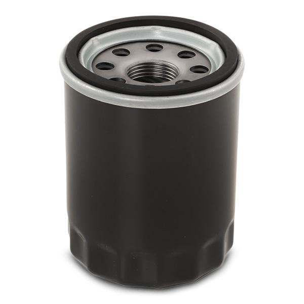 4055F0132 Filter-Satz RIDEX - Markenprodukte billig