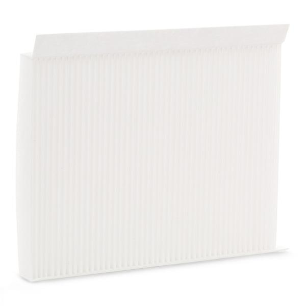 4055F0132 Filter Set RIDEX - Experience and discount prices