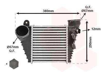 køb Turbo køleblæser 03004200 når som helst