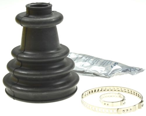 JAGUAR S-TYPE 1999 Antriebswellen & Gelenke - Original SPIDAN 190976 Höhe: 127mm