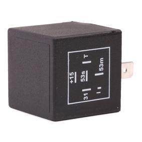 5WG 003 620-091 Relais, Wisch-Wasch-Intervall HELLA - Markenprodukte billig