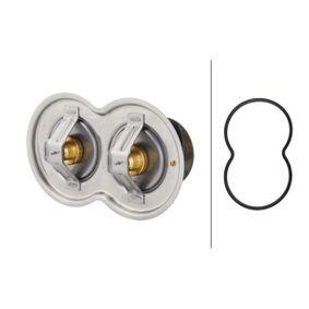 Thermostat, Kühlmittel HELLA 8MT 358 083-081 mit 15% Rabatt kaufen