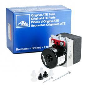 399008 ATE Hydraulikaggregat, Bremsanlage 24.9145-0004.2 günstig kaufen