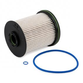PU9012z Leitungsfilter MANN-FILTER PU 9012 z - Große Auswahl - stark reduziert