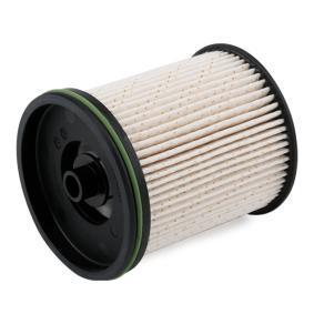 PU 9012 z Spritfilter MANN-FILTER - Markenprodukte billig