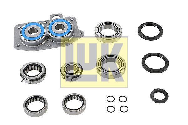 LuK: Original Getriebe Reparatursatz 462 0225 10 ()