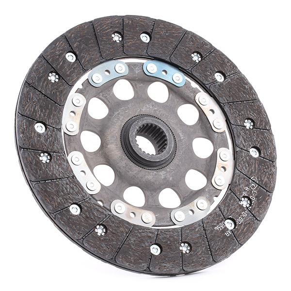 600 0238 00 Complete clutch kit LuK - Cheap brand products