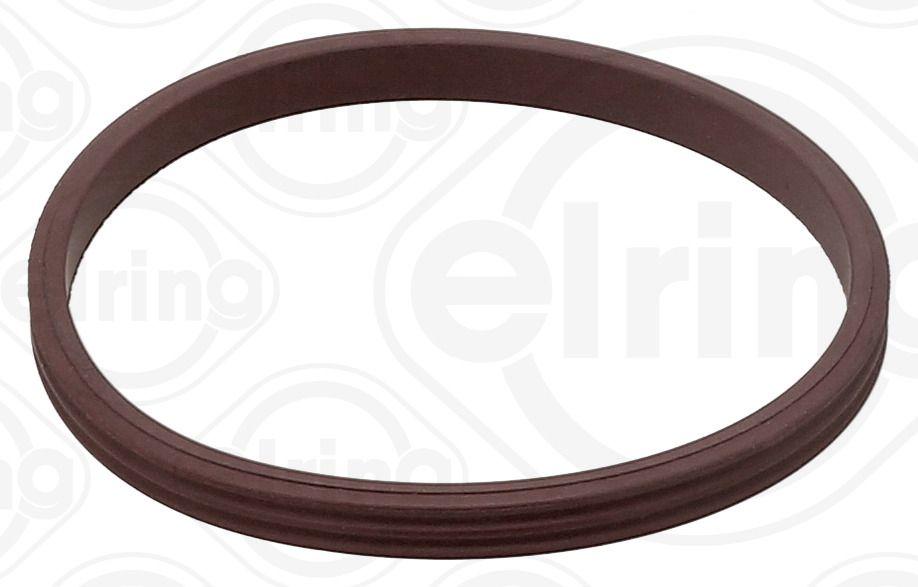 Buy Shaft seal, intermediate shaft ELRING 273.920