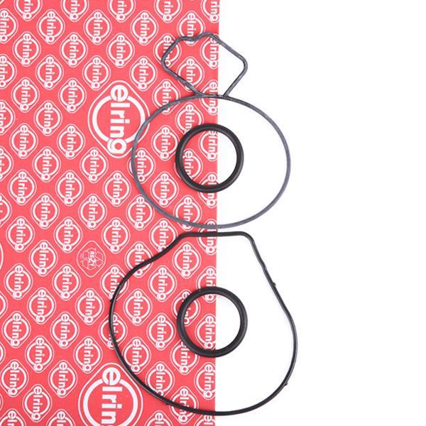 OPEL INSIGNIA 2014 Kühlwasserabdichtung - Original ELRING 483.760