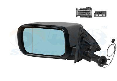Specchietti retrovisori 0639809 acquista online 24/7