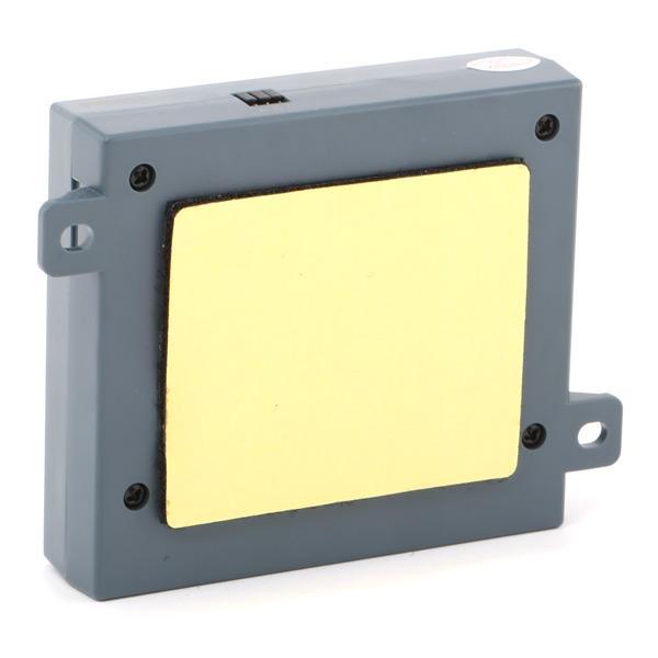 632202 Kit sensores aparcamiento VALEO Test