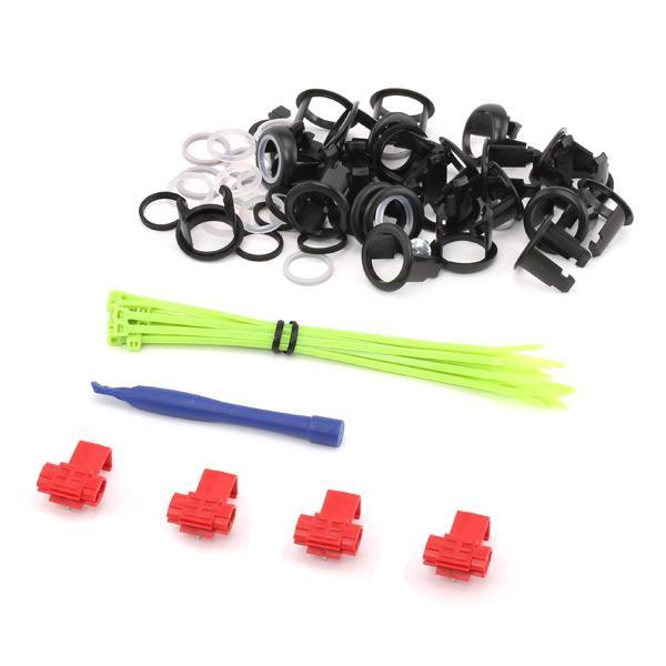 VALEO | Kit sensores aparcamiento 632202