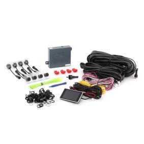 632202 Rozšírený set pre parkovací asistenčný systém s rozpoznaním nárazníka VALEO - Lacné značkové produkty