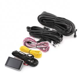 632202 Parking sensors kit VALEO - Experience and discount prices