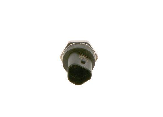 BOSCH: Original Sensor Kraftstoffdruck 0 261 545 161 ()