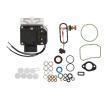 BOSCH: Original Motorsteuergerät 0 986 444 974 () mit vorteilhaften Preis-Leistungs-Verhältnis