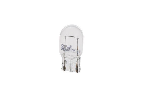 MAZDA MX 2019 Kfz-Innenausstattung - Original BOSCH 1 987 301 096