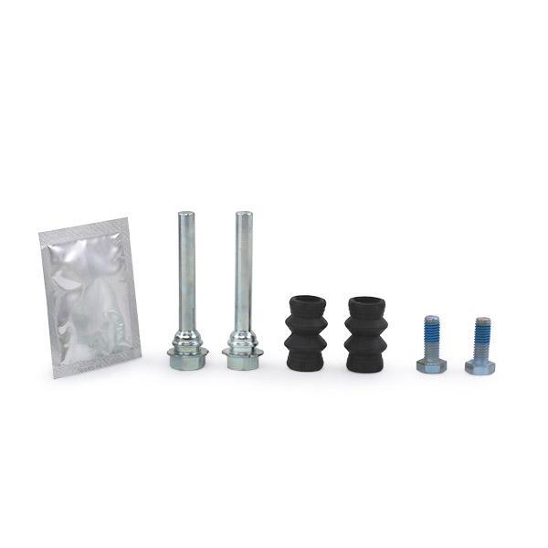 Buy original Repair kits BOSCH 1 987 470 607
