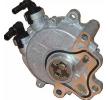 Unterdruckpumpe, Bremsanlage F 009 A06 199 XF Limousine (X250) 2.7 D 207 PS Premium Autoteile-Angebot