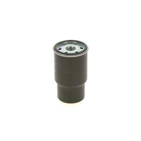 F026402203 Leitungsfilter BOSCH F 026 402 203 - Große Auswahl - stark reduziert