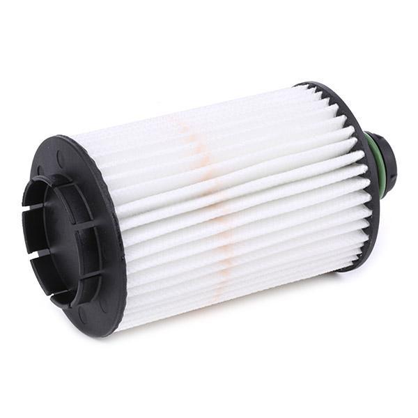 F 026 407 249 Filter BOSCH - Markenprodukte billig