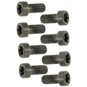 buy and replace Bolt Kit, clutch SACHS 1874 000 074