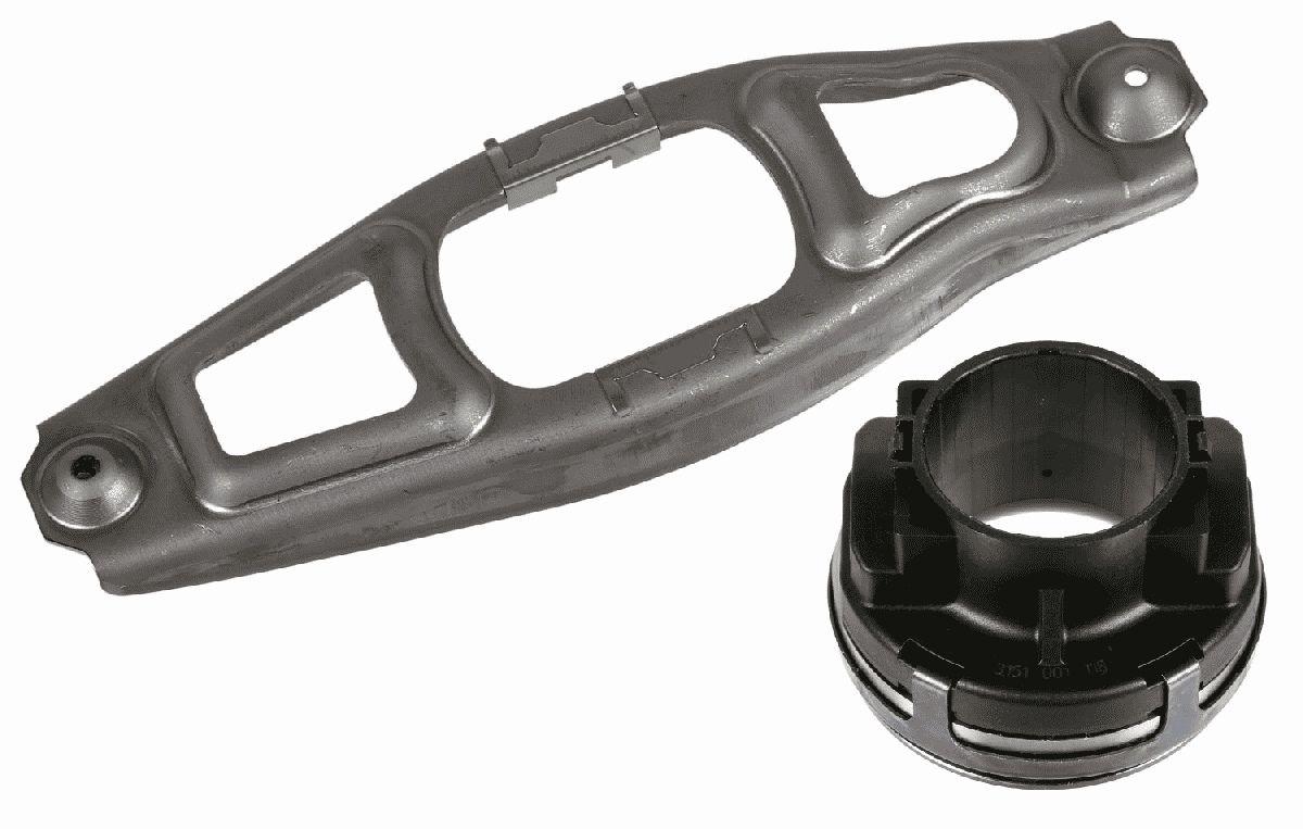 Buy original Clutch release bearing SACHS 3189 600 064