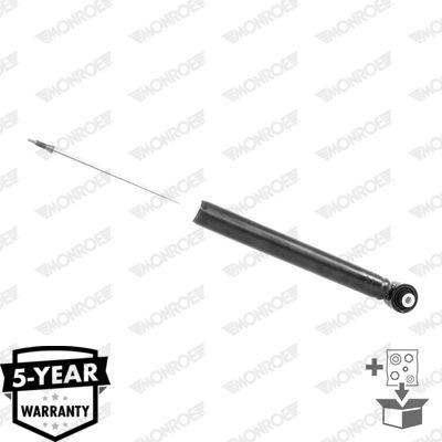 376195SP Stoßdämpfer Satz MONROE - Markenprodukte billig