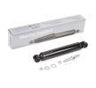 Originales Amortiguador de dirección SC2928 Peugeot