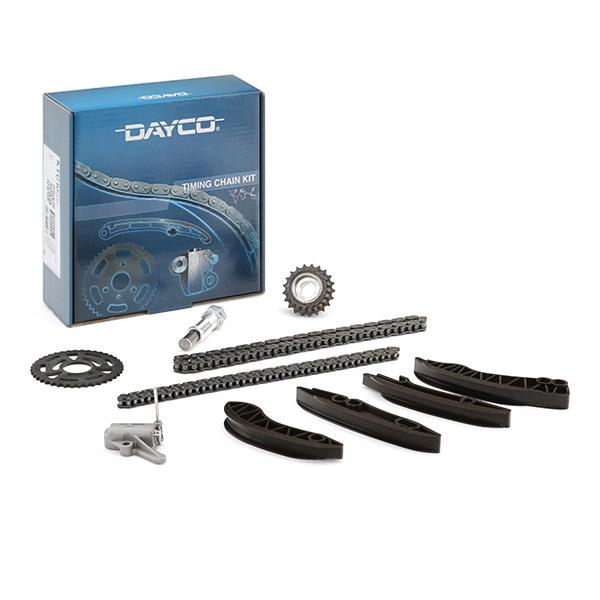 DAYCO Steuerkettensatz MINI,BMW KTC1059 11318570649S3,13528589971S3