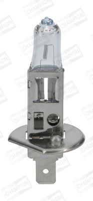 CBH03B CHAMPION Glühlampe, Fernscheinwerfer für RENAULT TRUCKS online bestellen