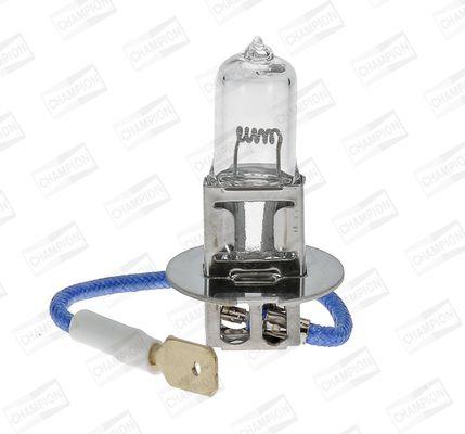 CBH12L CHAMPION Glühlampe, Fernscheinwerfer für MAN online bestellen