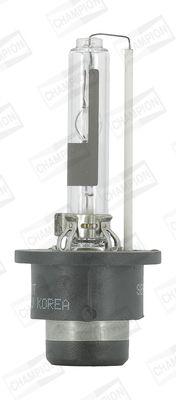 CBI83X CHAMPION Glühlampe, Fernscheinwerfer für MERCEDES-BENZ online bestellen