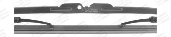 Wischblattsatz CHAMPION E48/BE1
