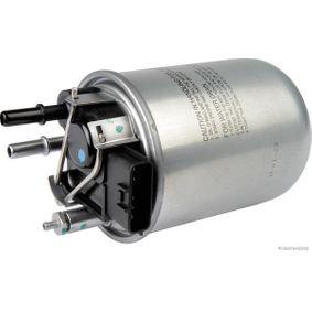 JAKOPARTS J1330800 Filter