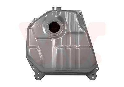 Fiat CINQUECENTO VAN WEZEL Réservoir carburant 1650082