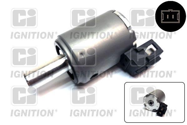 QUINTON HAZELL: Original Schaltventil, Automatikgetriebe XELV72 ()