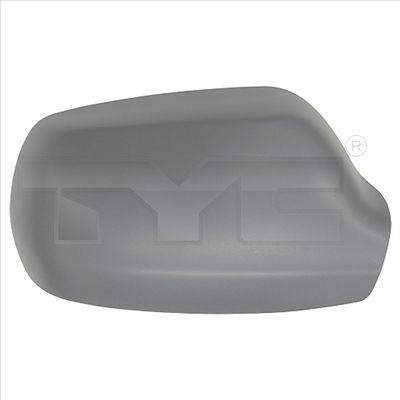 Buy original Side mirror covers TYC 320-0032-2