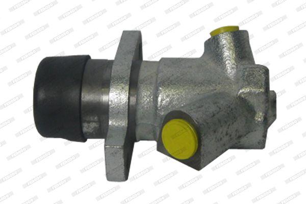 FERODO: Original Kupplungsnehmer FHC6224 ()