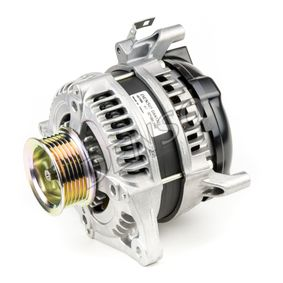 Generator Denso DAN1375