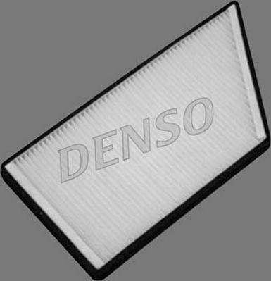 OE Original Klimafilter DCF493P DENSO