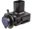 d'Origine Capteur, qualité de l'air 70604007 Mercedes