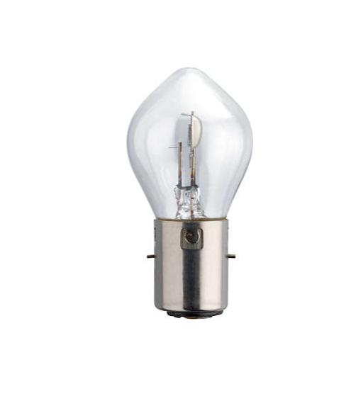 Glödlampa, fjärrstrålkastare 12728C1 till rabatterat pris — köp nu!