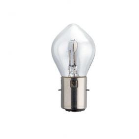 Moto PHILIPS 35/35W, S2, 12V Glödlampa, fjärrstrålkastare 12728C1 köp lågt pris