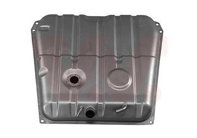 Fiat CINQUECENTO VAN WEZEL Réservoir de carburant et bouchon de réservoir 1745081
